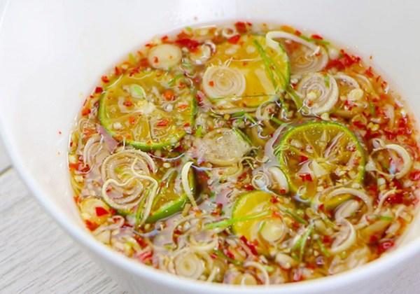 Cách làm nghêu hấp Thái hương vị mới cho cả nhà thưởng thức - 8
