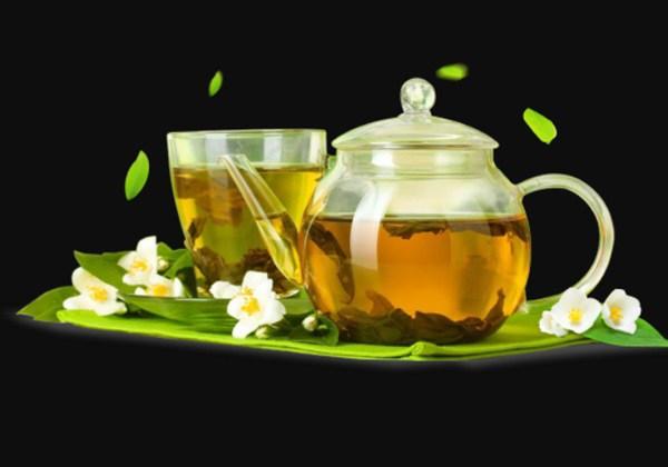 Cách làm trà chanh chuẩn vị thanh mát không đắng - 3