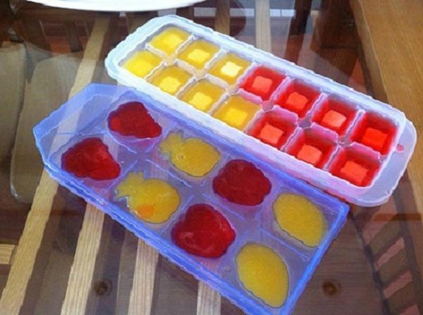 2 cách làm kẹo dẻo cho bé vị trái cây tự nhiên siêu dễ tại nhà - 12