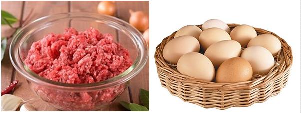 5 cách nấu cháo thịt bằm đơn giản, thơm ngon bổ dưỡng cho cả nhà - 5