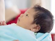 3 việc đơn giản mẹ nhớ làm khi mang bầu, không lo con bị vàng da sơ sinh