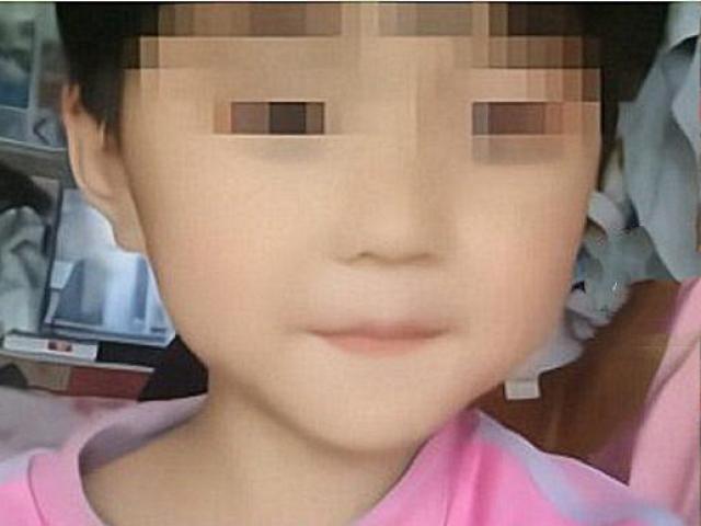 Bé gái 5 tuổi bị hiếp dâm, hung thủ thậm chí từng đến nhà nạn nhân ăn cơm