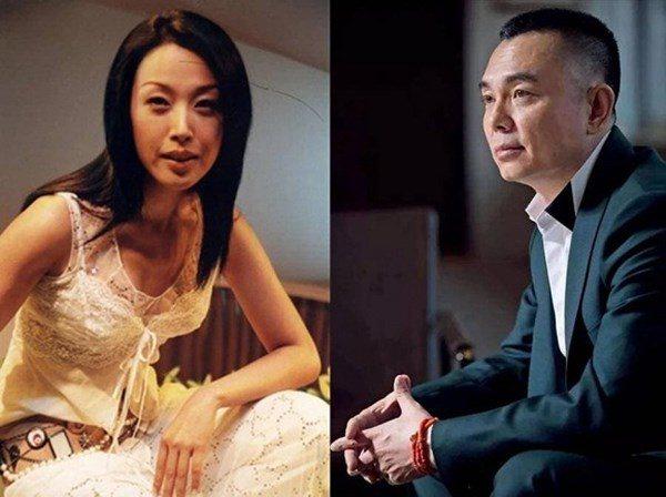 Nữ ca sĩ yêu ai người đó lụi bại, cưới chồng nghìn tỷ và cái kết bất ngờ tuổi U50