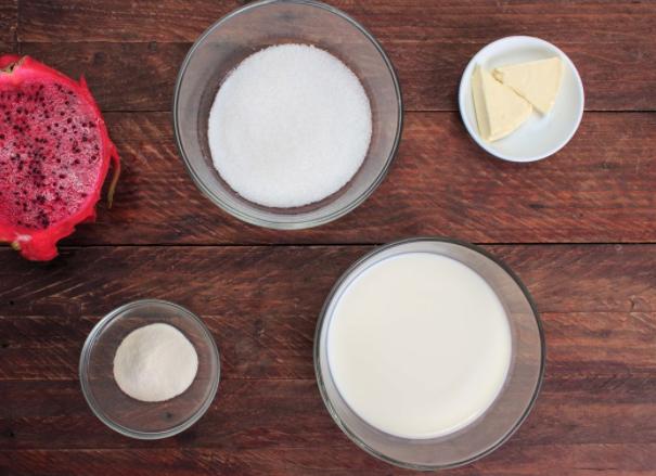 Cách làm bánh Trung thu rau câu ngon đơn giản tại nhà mà đẹp hết ý - 14
