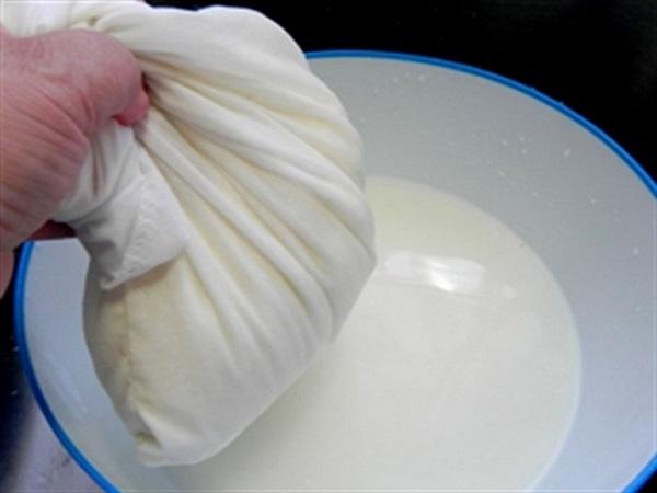 Cách làm đậu hũ tại nhà cực đơn giản mà ngon miệng - 4