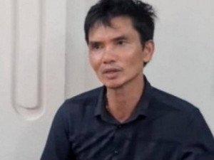 Bất ngờ lời khai của bố đẻ bạo hành con gái 6 tuổi ở Bắc Ninh