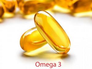 Tác dụng của Omega 3 là gì? Ngoài dầu cá còn cách nào bổ sung Omega 3?