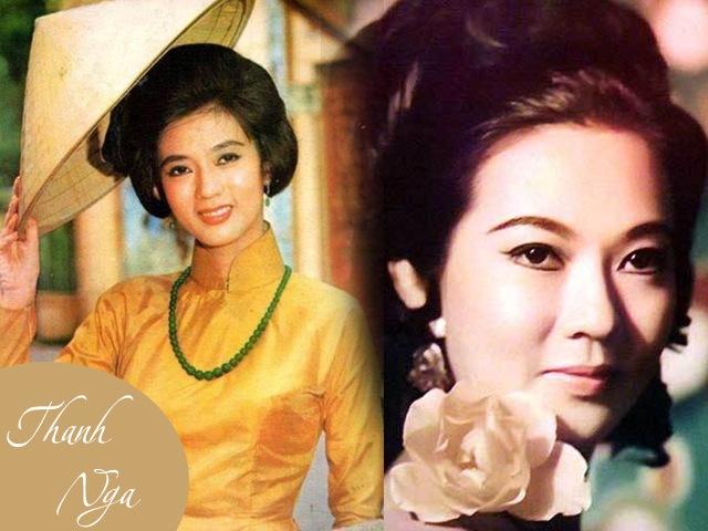 Cuộc đời truân chuyên của Nữ hoàng sân khấu và vụ ám sát đau lòng nhất làng giải trí Việt