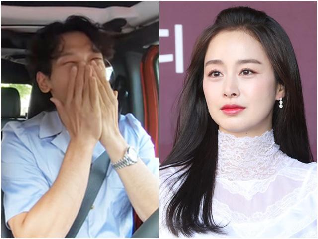 Fan rung động trước suy nghĩ thực sự của Kim Tae Hee về ông chồng Bi Rain
