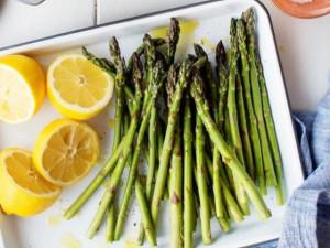 8 tác dụng của măng tây: Chị em ăn có thể giảm cân, chồng ăn tăng cường sinh lực