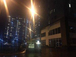Vụ cô gái trẻ rơi từ tầng 16 chung cư xuống đất tử vong: Danh tính nạn nhân