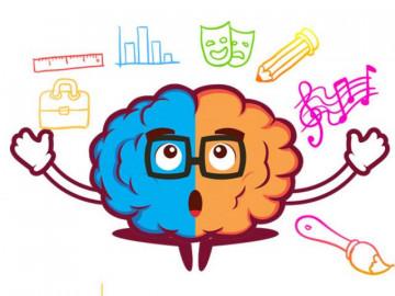 Chỉ 20 phút mỗi ngày giúp cải thiện tư duy, ai cũng làm được