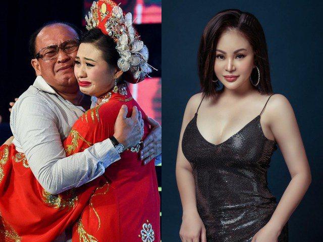 21 năm sau ly hôn: Duy Phương lâm cảnh nợ nầntiền tỷ, Lê Giang dao kéo quá đà