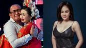 """21 năm sau ly hôn: Duy Phương lâm cảnh nợ nầntiền tỷ, Lê Giang """"dao kéo"""" quá đà"""