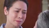 """Nhật Kim Anh cuối cùng cũng đưa """"con trai"""" về nhận cha, quan trọng là thái độ của """"mẹ chồng"""""""