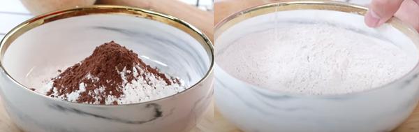 Cách làm sữa chua trân châu giòn ngon thơm mát tại nhà - 13