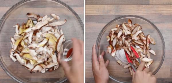 4 cách làm mì Ý sốt kem thơm ngon đơn giản nhất - 15