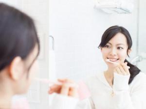 Dù đánh răng trước hay sau ăn cũng phải chú ý tới điều này không sớm muộn răng hỏng hết