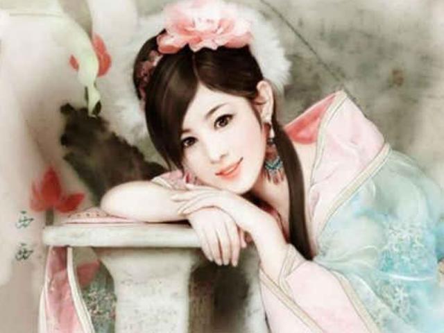4 công chúa nổi tiếng lịch sử Việt, vừa có tài, vừa có sắc nhưng cuộc đời đầy sóng gió