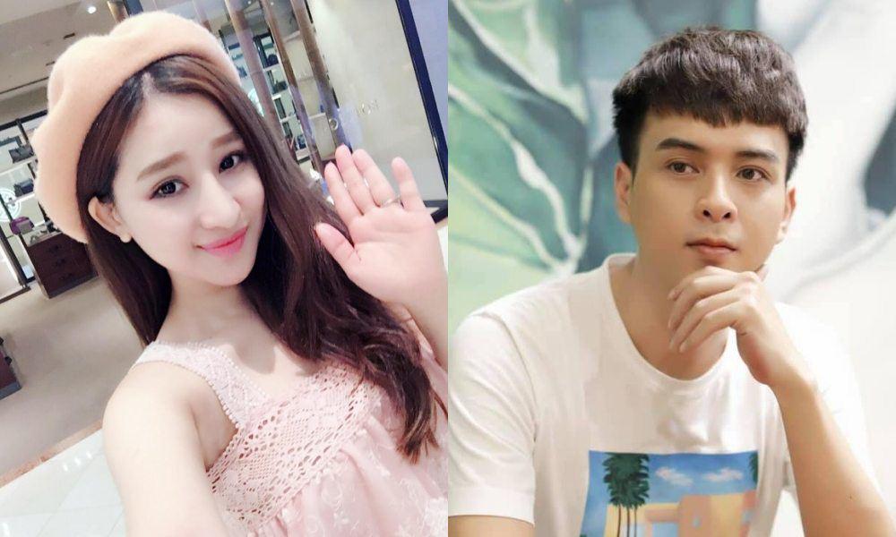 Hồ Quang Hiếu tái hợp vợ cũ từng cưới 10 ngày đã chia tay, chửi chồng vô đạo đức - 7