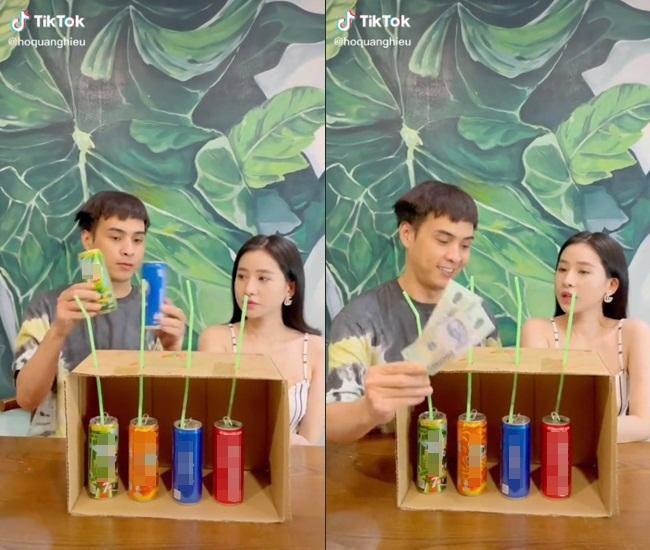 Hồ Quang Hiếu tái hợp vợ cũ từng cưới 10 ngày đã chia tay, chửi chồng vô đạo đức - 3