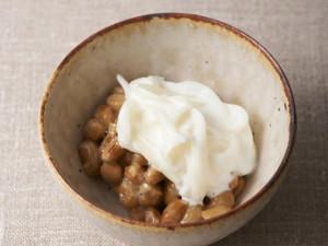 Món ăn đặc biệt của người Nhật giúp giảm cân, tiêu hóa tốt, còn được viết thành sách