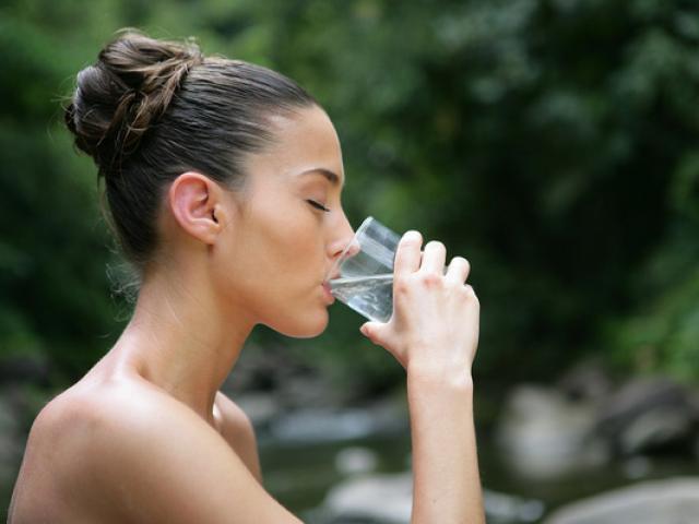 Sau khi uống nước có 3 biểu hiện này, cẩn thận không hỏng thận cũng mắc tiểu đường