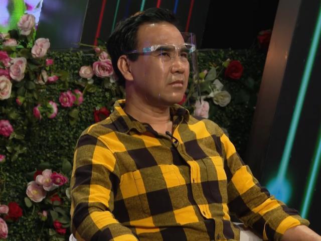 Hy Hữu: Cô gái bị bố ruột bán nhiều lần, lên sóng TV tìm mẹ làm Quyền Linh lặng người