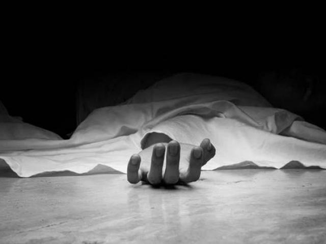 Bố ngủ thiếp trên xe quá giang, tỉnh dậy con gái biến mất, sự thật kinh hoàng bị phát giác