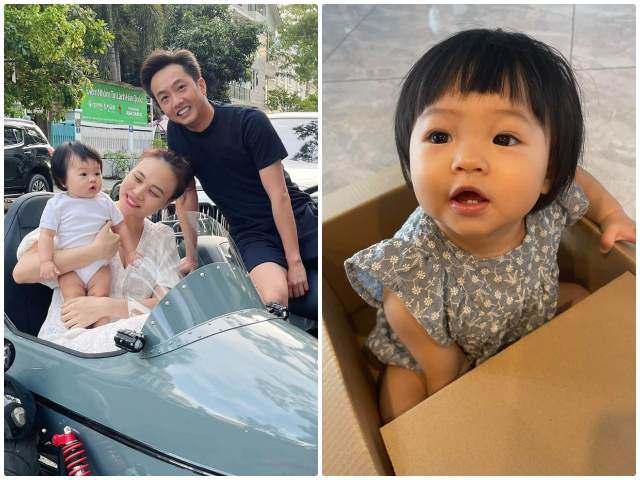 Mẹ Đàm Thu Trang nói cháu gái được mời quảng cáo kiếm bộn tiền nhưng Cường Đôla từ chối