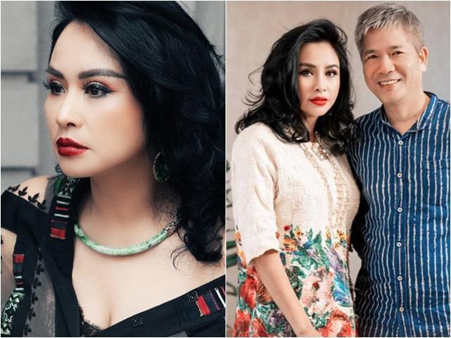 Sao Việt 24h: Thanh Lam khẳng định không hề được ưu ái khi tiêm vắc-xin, nhắc tới mẹ chồng mới