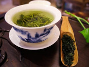 Bác sĩ hô hấp Nhật chỉ ra chuối, sữa chua có tác dụng chống virus, tăng miễn dịch