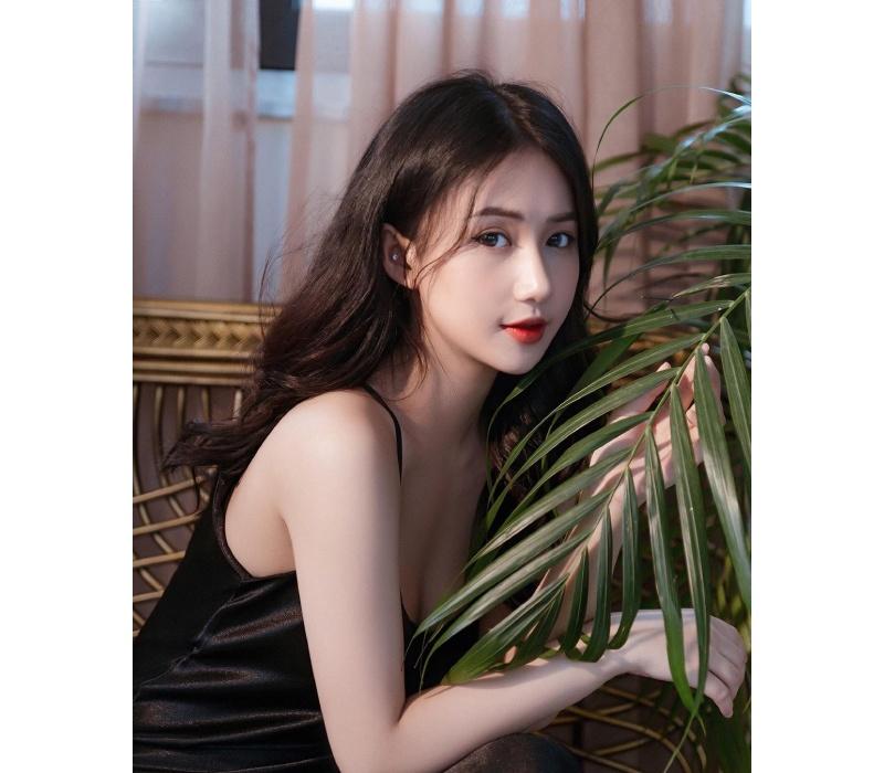 Sau khi đạt danh hiệu coser queen trong một sự kiện cosplay đêm Halloween, Lê Ngọc Như đã dần trở thành cái tên nhận được nhiều sự quan tâm của cộng đồng mạng, đặc biệt là giới game thủ Việt.