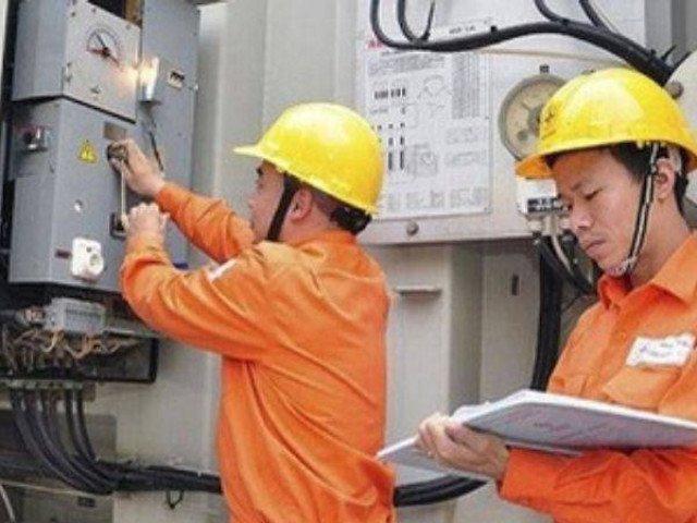 Nóng: Thủ tướng đồng ý giảm 2 tháng tiền điện cho người dân vì ảnh hưởng dịch COVID-19