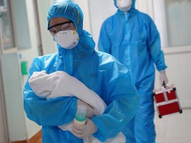 Hà Nội: Gia tăng trẻ nhỏ mắc COVID-19, chuyên gia chỉ cách phòng lây nhiễm ngay tại nhà