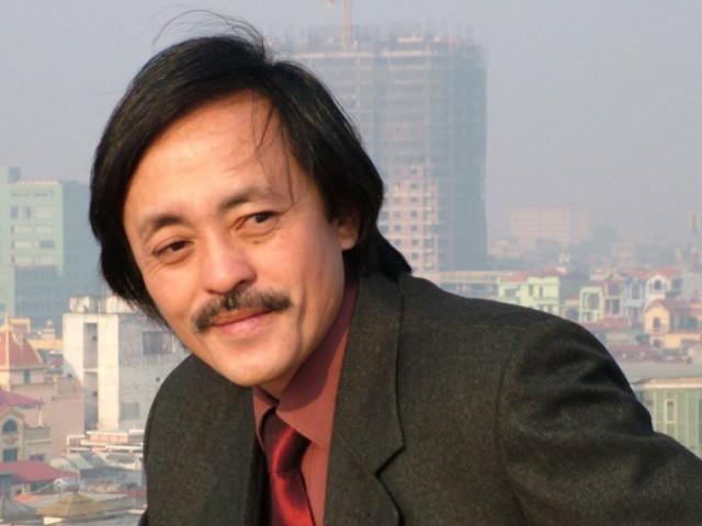 Nghệ sĩ Giang Còi qua đời sau vài tháng phát hiện và chiến đấu với căn bệnh ung thư