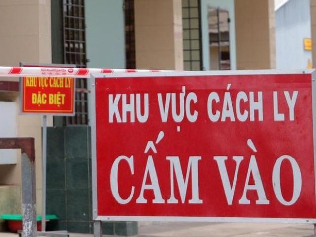 Hà Nội ngày 6/8 có 107 ca mắc COVID-19 mới, riêng BV Hà Đông ghi nhận 28 trường hợp