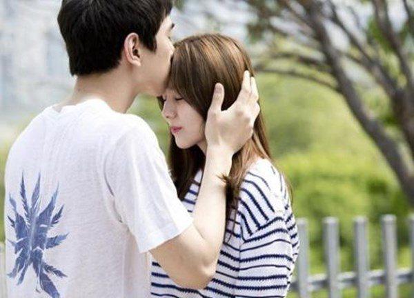 5 điều đàn ông cần ở vợ nhưng rất ngại nói ra, người nào hiểu được chồng yêu cả đời