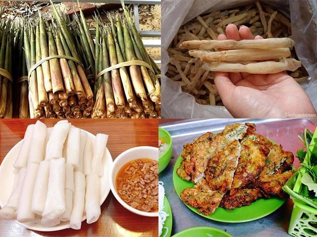 Đi Quảng Ninh đừng quên mua 6 đặc sản này làm quà, đảm bảo ai cũng khen khéo chọn
