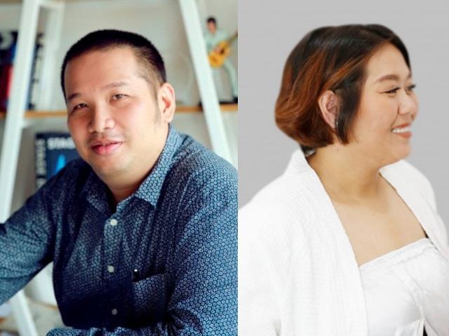 Diện mạo chồng cũ Phạm Quỳnh Anh khi giảm 32kg, chưa bằng sao Việt giảm 53kg trong 7 tháng