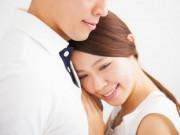 Nam shipper Hà Nội cầu cứu bác sĩ khi phát hiện bí mật động trời về bạn gái xinh đẹp