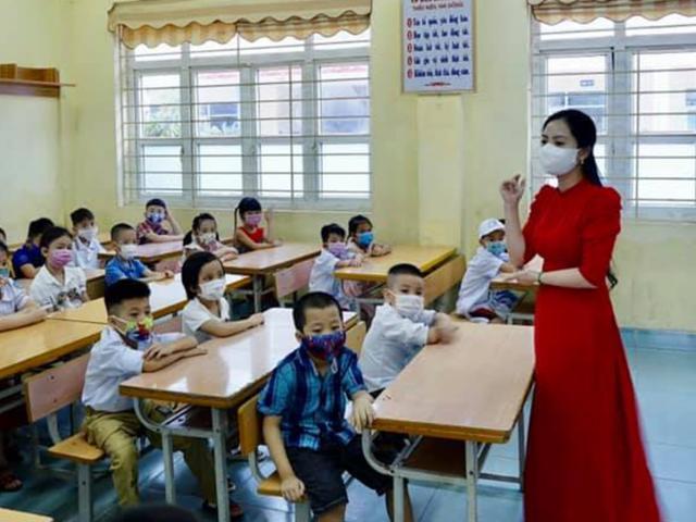 3 tỉnh thành miễn 100% học phí cho HS trong năm học mới, TP.HCM đang đề xuất