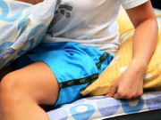 Tham gia trò chơi tình dục, nam thanh niên rơi vào hoàn cảnh nhạy cảm phải nhờ cứu hộ