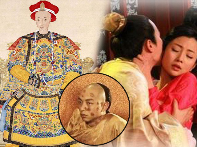 Những vị hoàng đế lĩnh hậu quả vì quan hệ bừa bãi, thậm chí hủy hoại cả một gia tộc