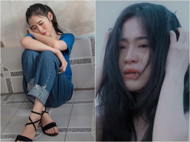 Cảnh khủng khiếp Thương Con Cá Rô Đồng: Em gái Thương (Lê Phương) bị 4 gã thay nhau làm nhục
