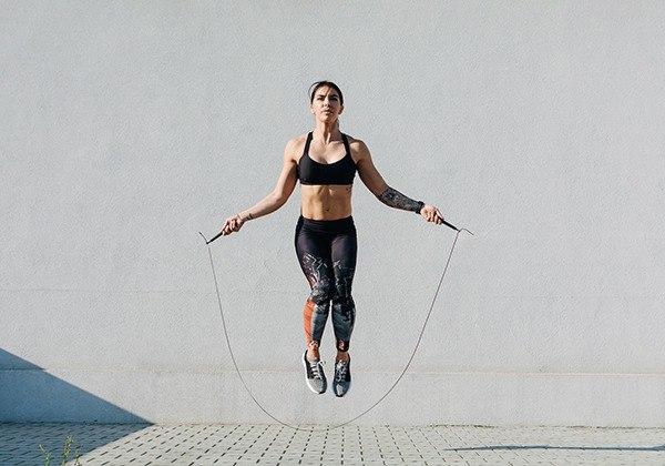 Tác dụng của nhảy dây là gì? Cách nhảy dây đạt hiệu quả tốt nhất - 1