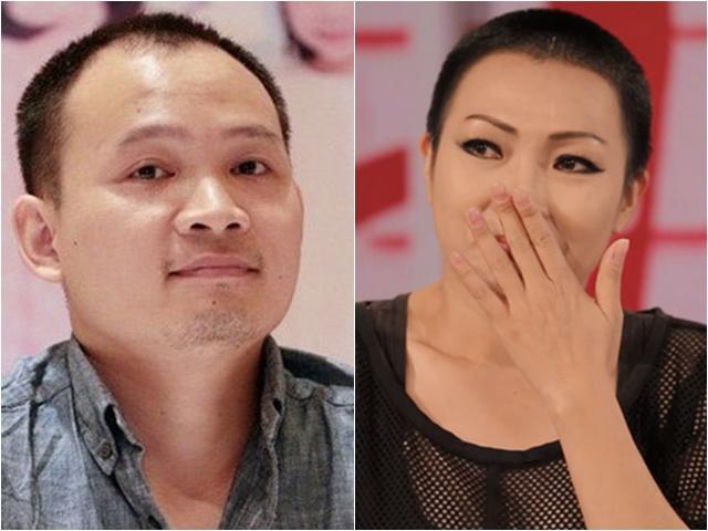 Con trai Lại Văn Sâm xúc động vì chương trình xứng đáng hay nhất VTV, hàng loạt sao nữ khóc