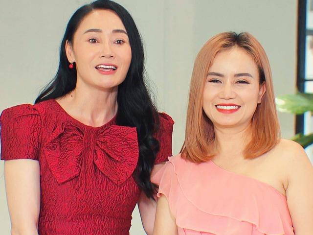 Hương Vị Tình Thân: Bà Xuân Hoa hậu lập quỹ từ thiện, khán giả nhắc đừng quên thần sao kê!