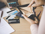 7 dấu hiệu cho thấy bạn không kiếm đủ tiền và giải pháp