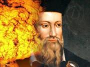 Những dự đoán lạnh gáy về năm 2022 của nhà tiên tri Nostradamus
